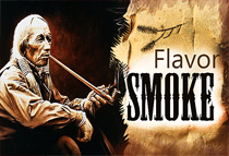 вейп ароматизаторы smoke flavor