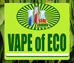 Основа VAPE of ECO