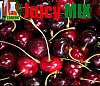 JM Black cherry 5ml