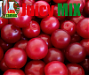 JM Cherry plum 5ml