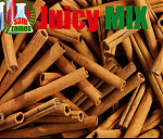 JM Cinnamon 6ml