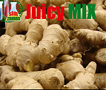 JM Ginger 6ml